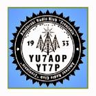 LOGO YU7AOP