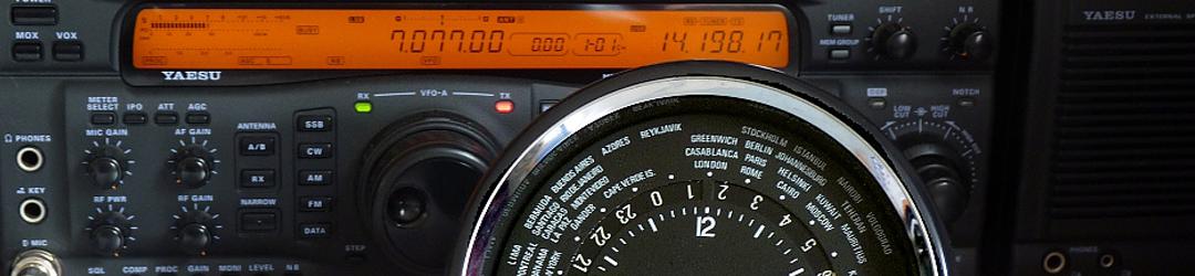 """Radio Klub """"Zrenjanin"""""""